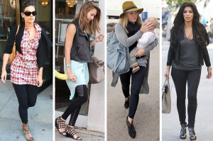 celebs-wearing-legging