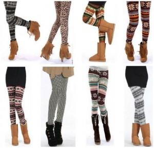 leggings-come-indossarli-e-saperli-abbinare-L-VAQNWN