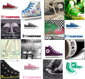 converse-love-shoes-collage